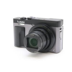 《新同品》Panasonic LUMIX DC-TZ90 ymapcamera