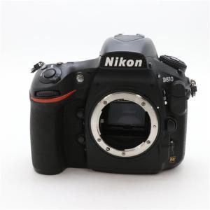 《良品》Nikon D810 ボディ|ymapcamera