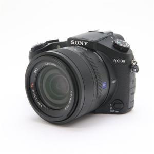 《良品》SONY Cyber-shot DSC-RX10M2|ymapcamera