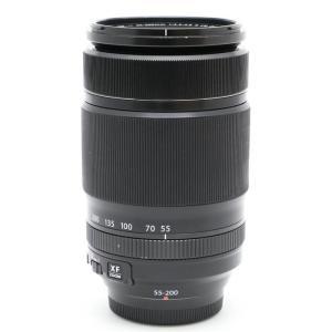 《難有品》FUJIFILM フジノン XF55-200mm F3.5-4.8 R LM OIS|ymapcamera