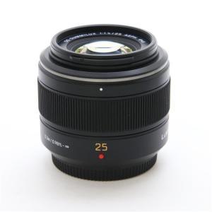 《美品》Panasonic LEICA DG SUMMILUX 25mm F1.4 ASPH.|ymapcamera