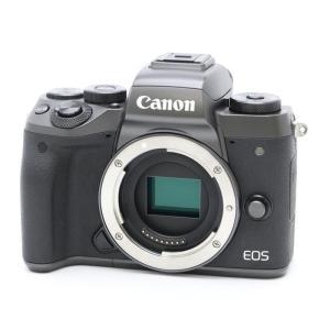 《良品》Canon EOS M5 ボディ|ymapcamera