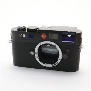 《並品》Leica M9 ボディ ymapcamera