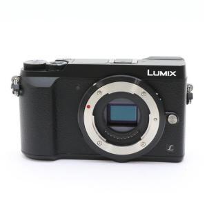 《美品》Panasonic LUMIX DMC-GX7MK2 ボディ|ymapcamera