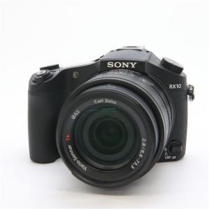 《美品》SONY Cyber-shot DSC-RX10|ymapcamera