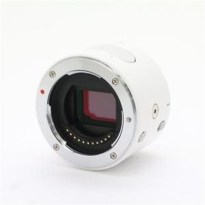《並品》OLYMPUS AIR A01 ymapcamera