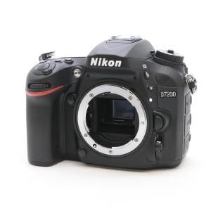 《美品》Nikon D7200 ボディ|ymapcamera