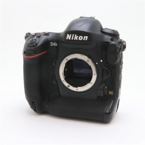 《良品》Nikon D4S ボディ|ymapcamera