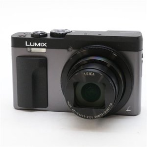 《美品》Panasonic LUMIX DC-TZ90 ymapcamera