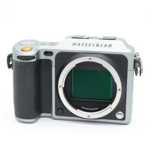 《美品》HASSELBLAD X1D-50c|ymapcamera