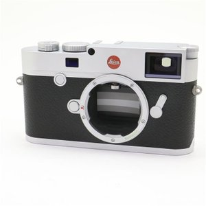《並品》Leica M10|ymapcamera
