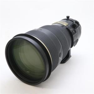 《良品》Nikon AF-S ED 300mm F2.8D II|ymapcamera