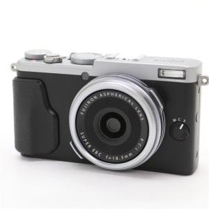 《美品》FUJIFILM X70 ymapcamera
