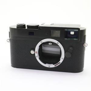 《並品》Leica M9-P|ymapcamera