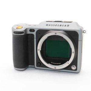 《新同品》HASSELBLAD X1D-50c|ymapcamera