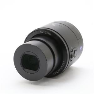 《美品》SONY Cyber-shot DSC-QX100|ymapcamera