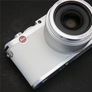 《良品》Leica X(Typ113) ホワイトセット|ymapcamera