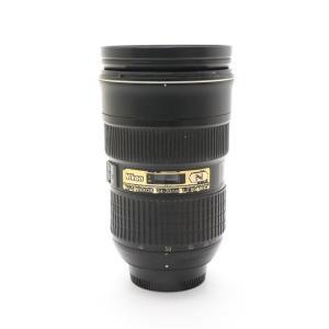 《難有品》Nikon AF-S NIKKOR 24-70mm F2.8 G ED|ymapcamera