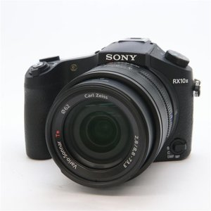 《美品》SONY Cyber-shot DSC-RX10M2|ymapcamera