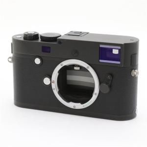 《並品》Leica Mモノクローム(Typ246)|ymapcamera