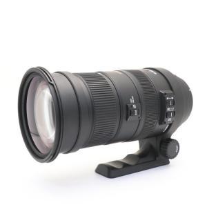 《良品》SIGMA APO 50-500mm F4.5-6.3 DG OS HSM(キヤノン用) ymapcamera