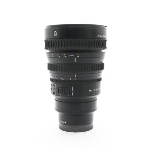《良品》SONY FE PZ 28-135mm F4 G OSS SELP28135G|ymapcamera