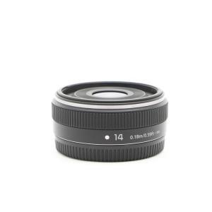 《新同品》Panasonic G 14mm F2.5 II ASPH.|ymapcamera