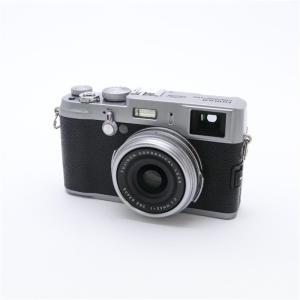 《難有品》FUJIFILM FinePix X100 ymapcamera