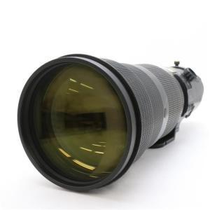 《並品》Nikon AF-S ED 500mm F4 D II|ymapcamera