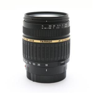 《良品》TAMRON AF18-200mmF3.5-6.3XR DiII LD ASPH [IF] Macro(ソニー用)|ymapcamera