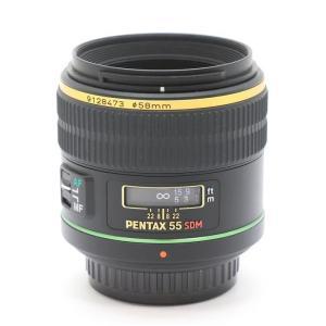 《良品》PENTAX DA*55mm F1.4 SDM|ymapcamera