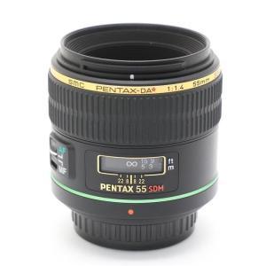 《難有品》PENTAX DA*55mm F1.4 SDM|ymapcamera