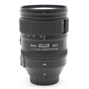 《難有品》Nikon AF-S NIKKOR 28-300mm F3.5-5.6G ED VR|ymapcamera