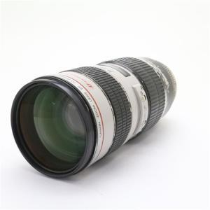《難有品》Canon EF70-200mm F2.8L USM|ymapcamera