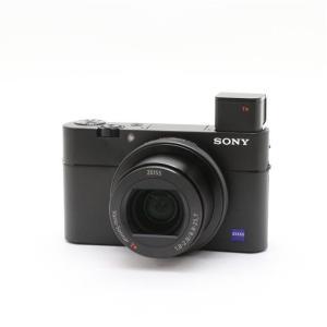 《新同品》SONY Cyber-shot DSC-RX100M5|ymapcamera
