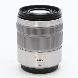 《美品》Panasonic G 45-150mm F4.0-5.6 ASPH. MEGA O.I.S.|ymapcamera