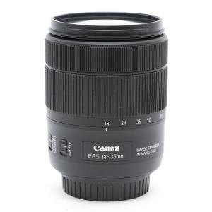 《並品》Canon EF-S18-135mm F3.5-5.6 IS USM|ymapcamera