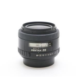 《並品》PENTAX FA35mm F2AL|ymapcamera
