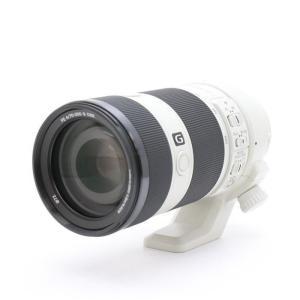 《新同品》SONY FE 70-200mm F4 G OSS SEL70200G|ymapcamera