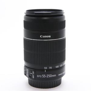 《美品》Canon EF-S55-250mm F4-5.6 IS II|ymapcamera