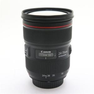 《良品》Canon EF24-70mm F2.8L II USM|ymapcamera