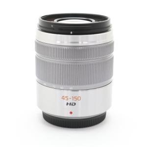 《良品》Panasonic G 45-150mm F4.0-5.6 ASPH. MEGA O.I.S.|ymapcamera