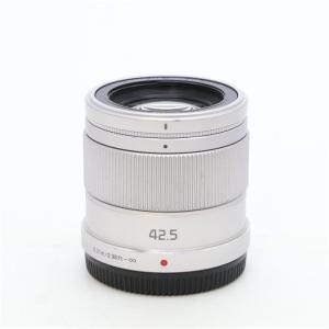 《並品》Panasonic G 42.5mm F1.7 ASPH. POWER O.I.S.|ymapcamera
