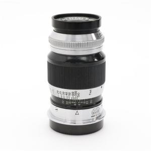 《良品》Leica ウォーレンサック ヴェロスティグマット L 90mm F4.5|ymapcamera