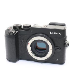 《難有品》Panasonic LUMIX DMC-GX8 ボディ|ymapcamera