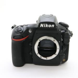 《美品》Nikon D810 ボディ...