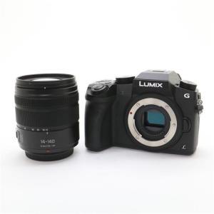 《美品》Panasonic LUMIX DMC-G7H 高倍...