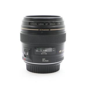 《並品》Canon EF85mm F1.8 USM|ymapcamera