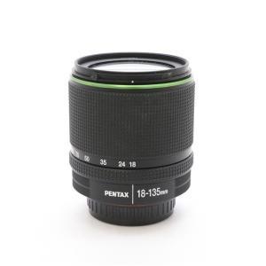 《良品》PENTAX DA 18-135mm F3.5-5.6ED AL(IF)DC WR|ymapcamera