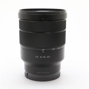 《新同品》SONY Vario-Tessar T* FE 16-35mm F4 ZA OSS SEL1635Z|ymapcamera